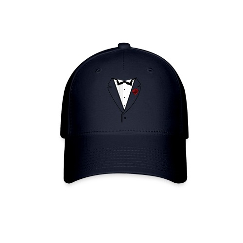 blackline - Baseball Cap