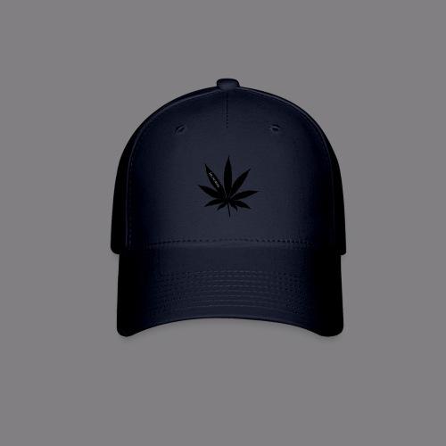 lil leaf - Baseball Cap