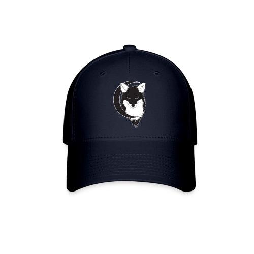SD1 - Baseball Cap