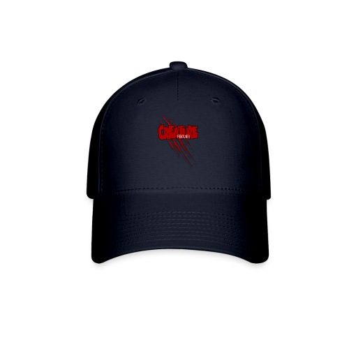 Creature Features Slash T - Baseball Cap