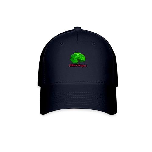 Moringa Games Mug - Baseball Cap