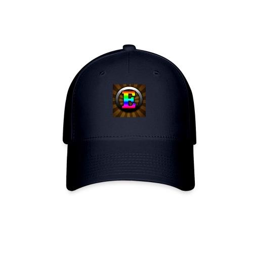 Eriro Pini - Baseball Cap