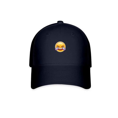 XD - Baseball Cap