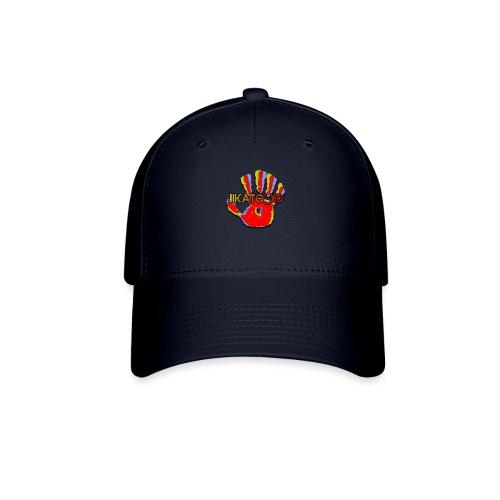 Handy - Baseball Cap