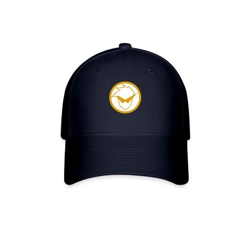 FG Phone Cases (Pure Clean Gold) - Baseball Cap