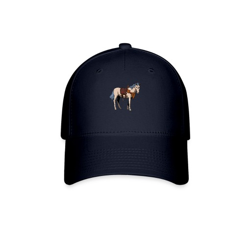 Useless the Horse png - Baseball Cap