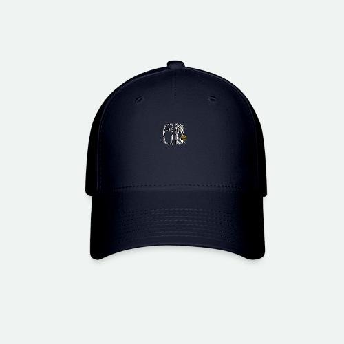 Switch Nation | Zebra Nation - Baseball Cap