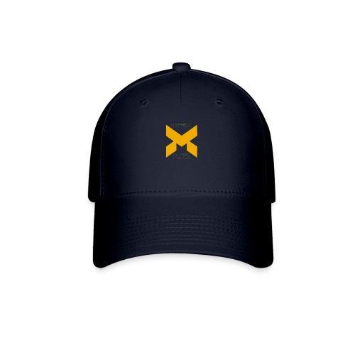 MasterAlPlayz - Baseball Cap