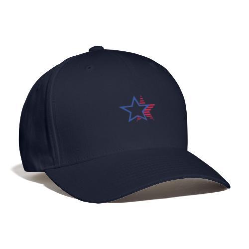 Alliance Party Logo - Baseball Cap