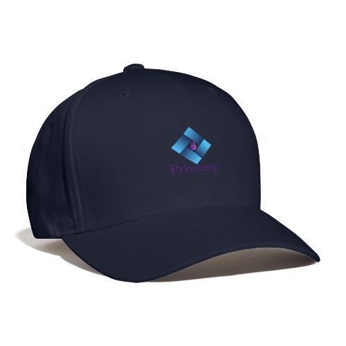 Design 2 - Baseball Cap