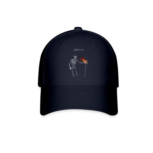 Dissent - Baseball Cap