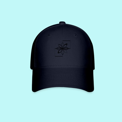 Colour Me DAIZEY Blue - Baseball Cap