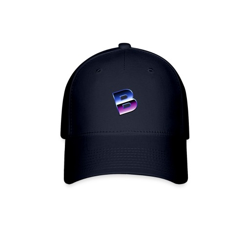 Bramptins B - Baseball Cap