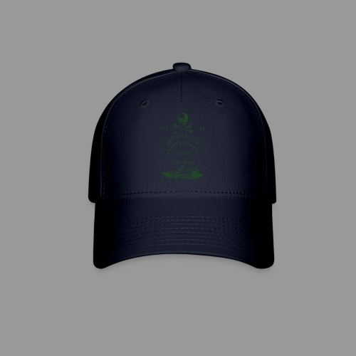 Secret Society Talking Board - Baseball Cap