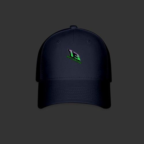 13 copy png - Baseball Cap
