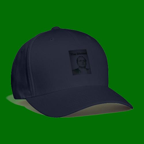 Nordy The Divided - Baseball Cap