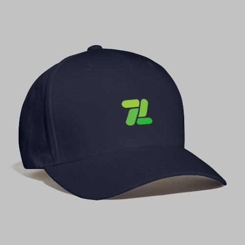 Zettagrid Symbol - Baseball Cap