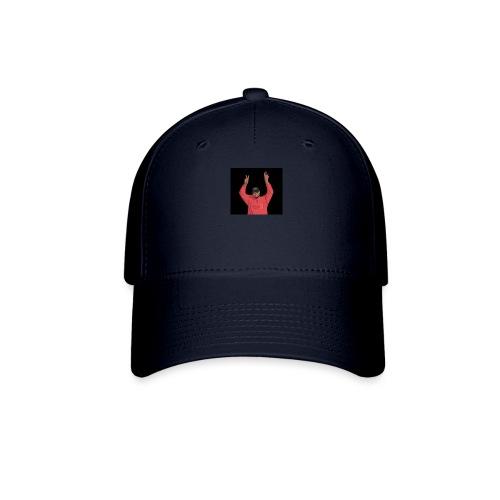 yeezus - Baseball Cap