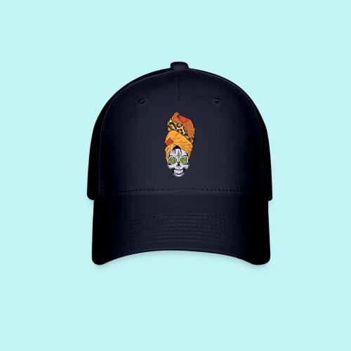 ERYKAH BADU SKULLY - Baseball Cap