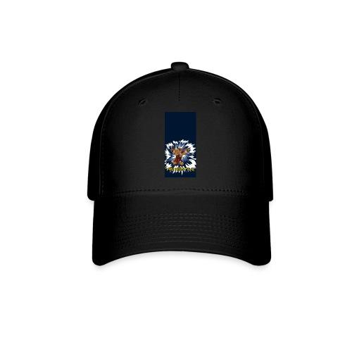 minotaur5 - Baseball Cap