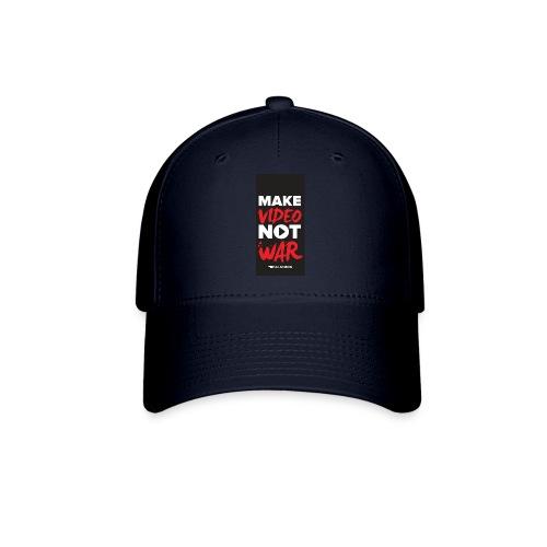 wariphone5 - Baseball Cap