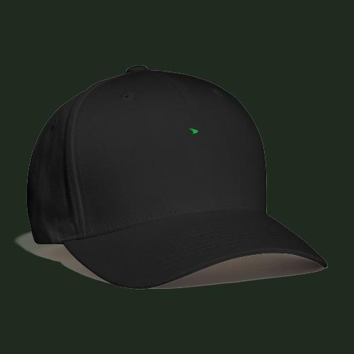 hattt - Baseball Cap