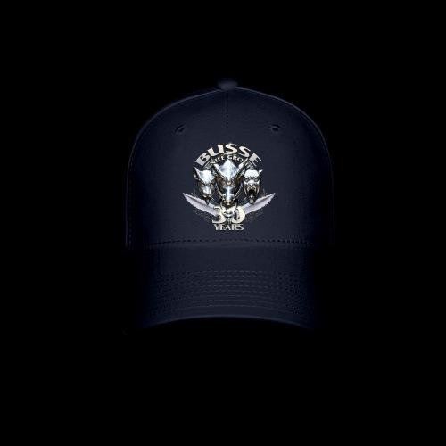 none - Baseball Cap