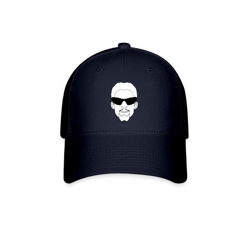 Thomas EXOVCDS - Baseball Cap