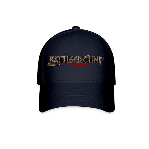 EoW Battleground - Baseball Cap