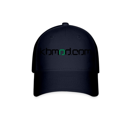 kbmoddotcom - Baseball Cap