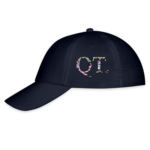 QT AND CUTE - Baseball Cap