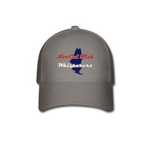 Red White and Blue NCFW - Baseball Cap