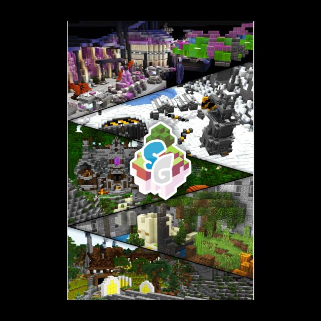 SG Maps