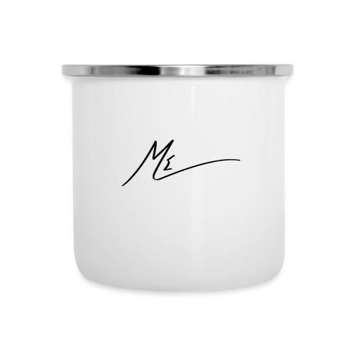 ME - Me Portal Apparel - The ME Brand - Camper Mug