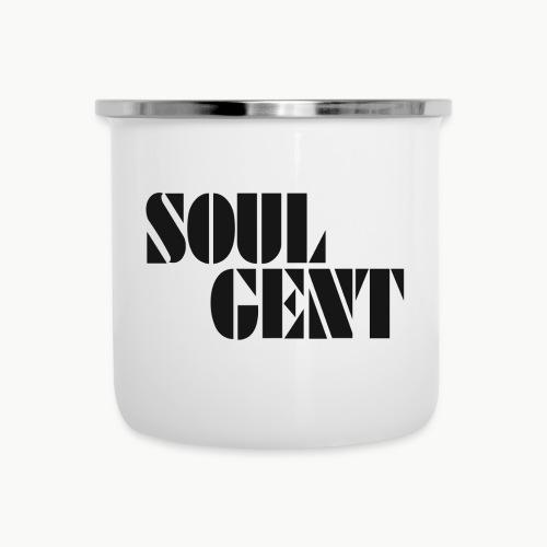 Soul Gent - Camper Mug