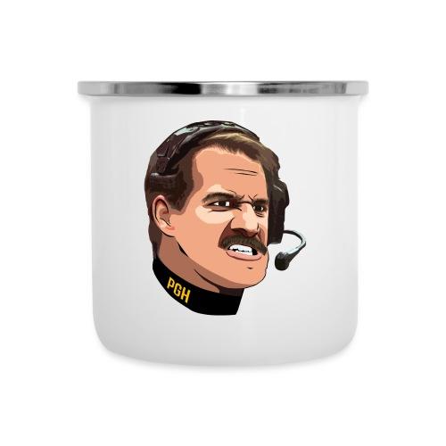 Mean Mug - Camper Mug