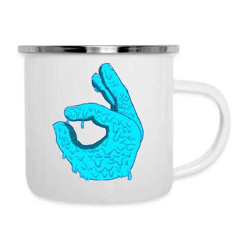 Got It - Camper Mug