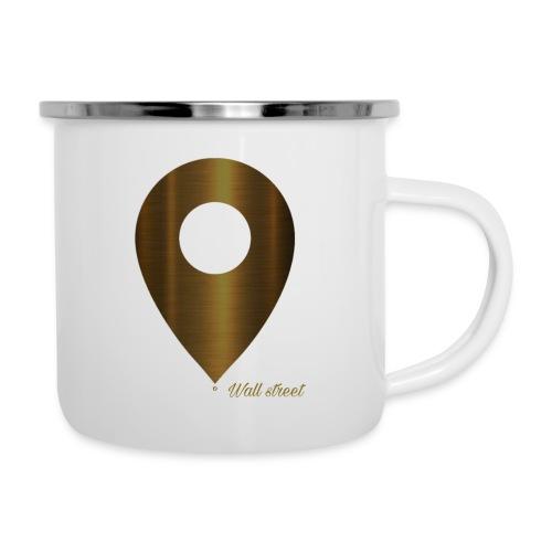 26695745 710811129110207 8079348 o 1 - Camper Mug