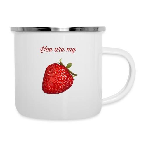26736092 710811422443511 710055714 o - Camper Mug