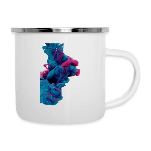 26732774 710811029110217 214183564 o - Camper Mug
