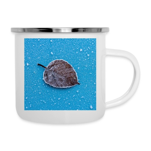 hd 1472914115 - Camper Mug