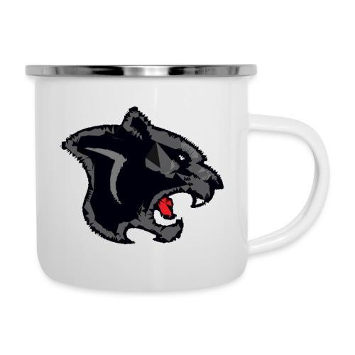 Tricksters - Camper Mug