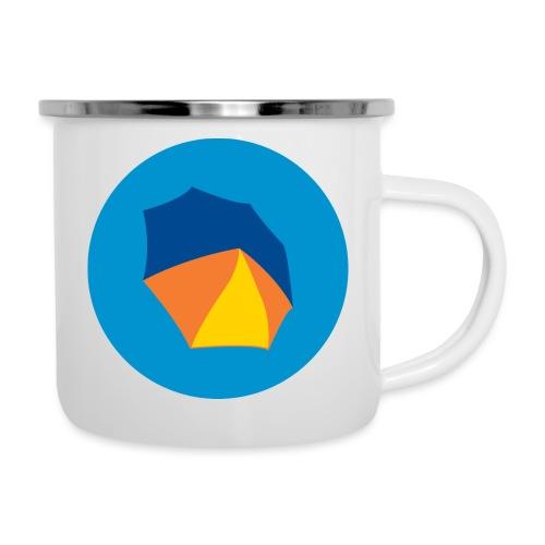 umbelas icon 2 - Camper Mug