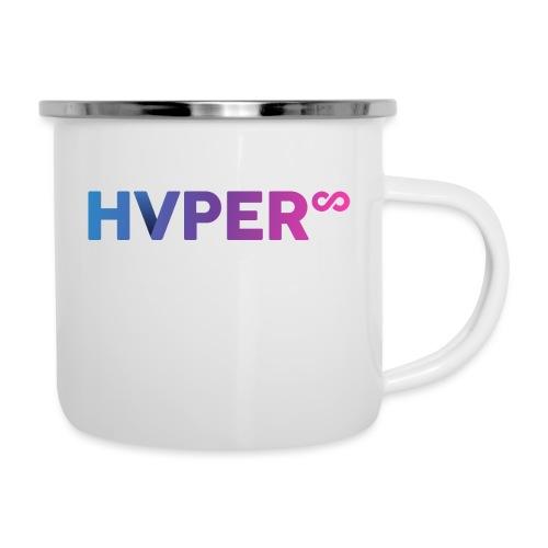 HVPER - Camper Mug