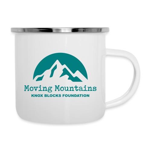 13733298_w - Camper Mug