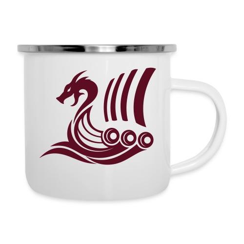 Raido Icon - Camper Mug