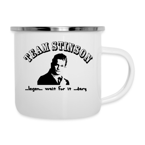 3134862_13873489_team_stinson_orig - Camper Mug