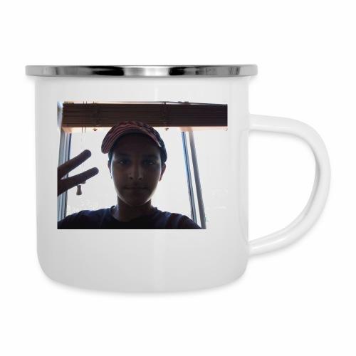 15300638421741891537573 - Camper Mug