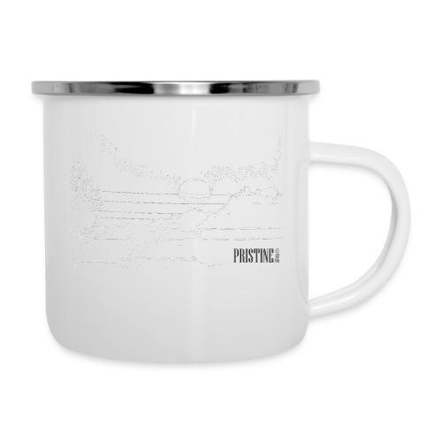 SunLines - Camper Mug