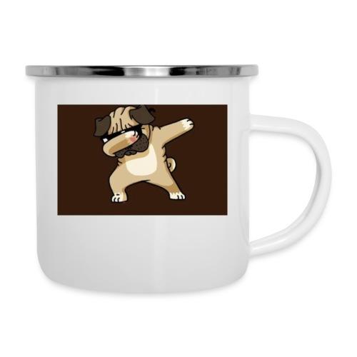 7FD307CA 0912 45D5 9D31 1BDF9ABF9227 - Camper Mug